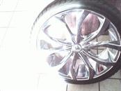 "LEXANI Wheel 22"""